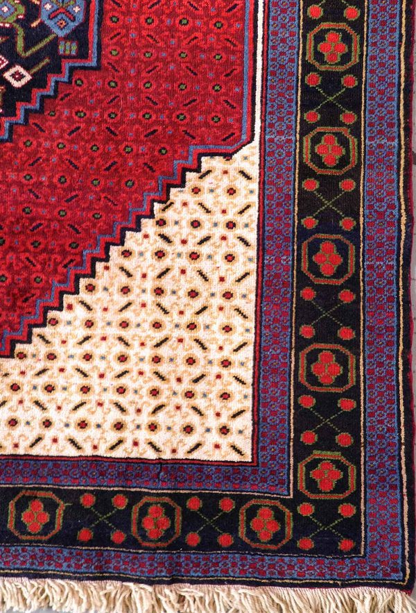 Armenian Karabagh