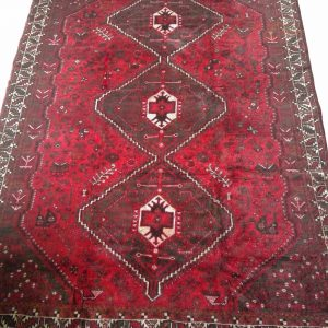 Antique Persian Rugs Carpets Near