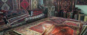 Persian Rug Store