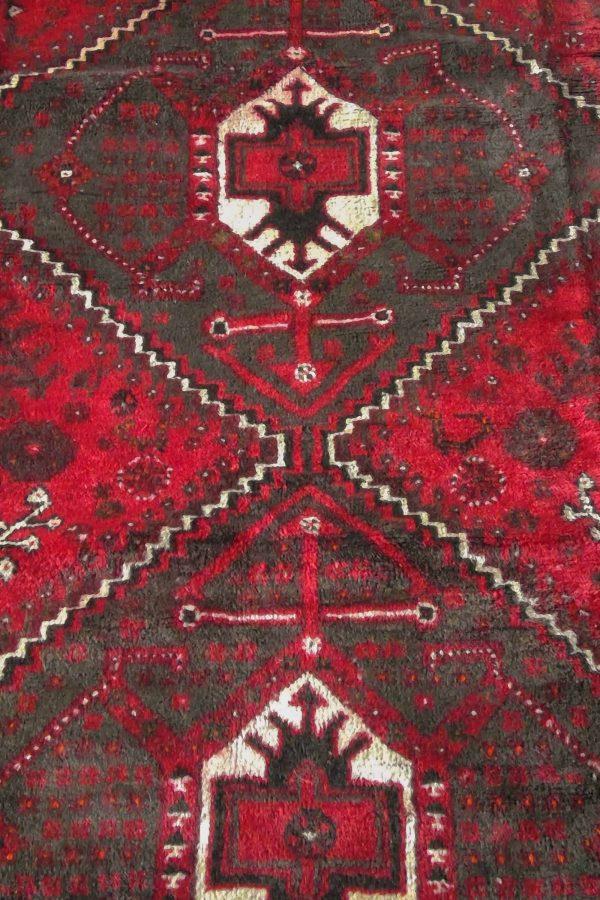 Semi-antique-Gashquii