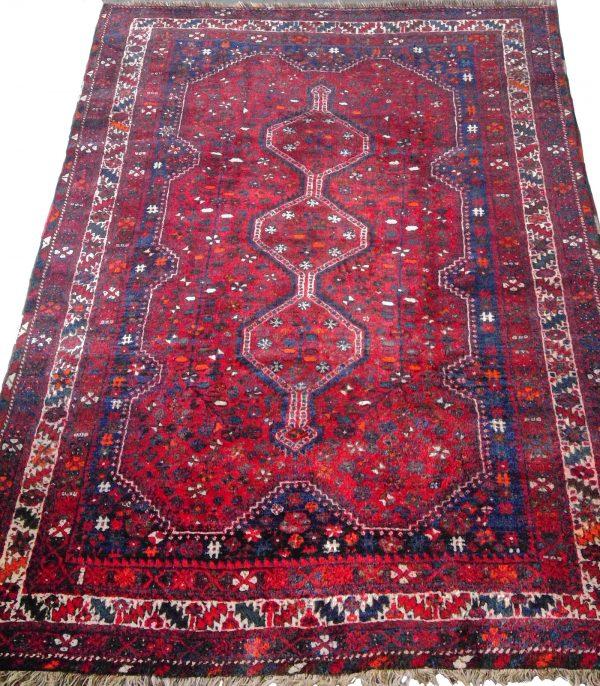 Full Pile Persian Shiraz